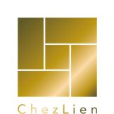 ChezLien(しぇりあん)