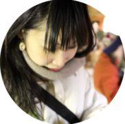 yuime_18